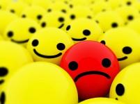 Smile-Frown+Neduzi.jpg (1024×768)